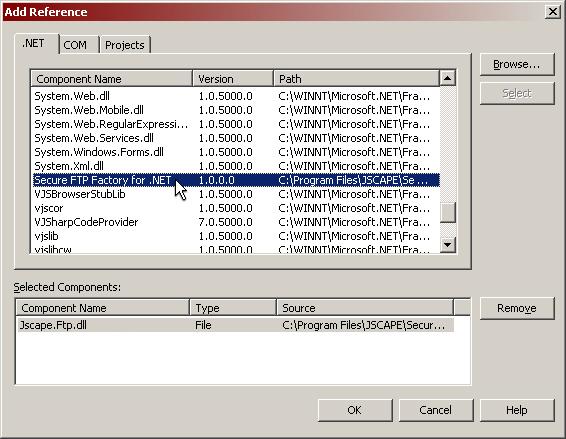 Free Public Proxy Servers Lists: HTTP,.